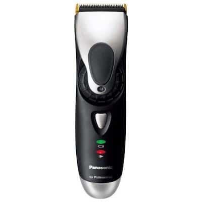 Panasonic Professionel Hair Clipper (ER-HGP72-k)