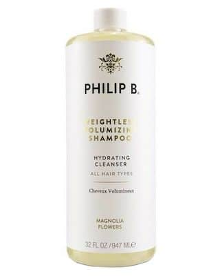Philip B - Weightless Volumizing Shampoo
