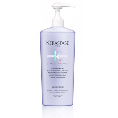 Kérastase - Blond Absolu Bain Lumière