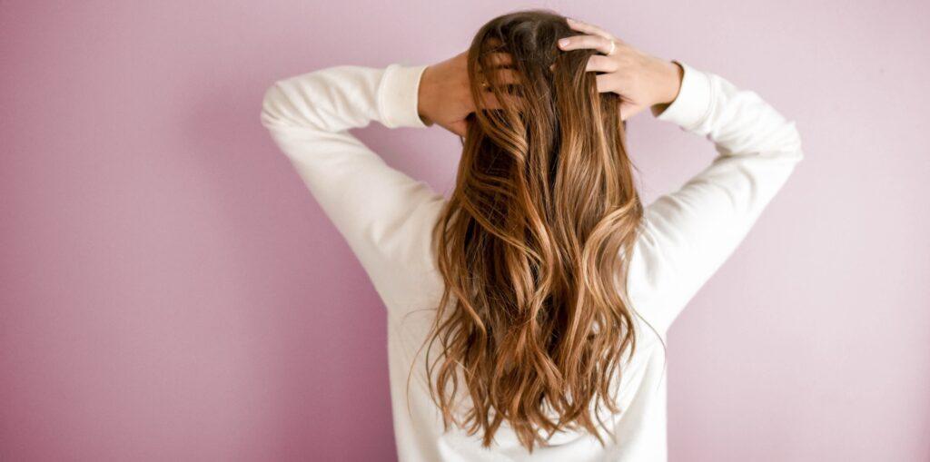 Hair & Beauty guiden online