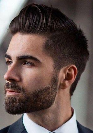 bedste skægtrimmer til kort skæg