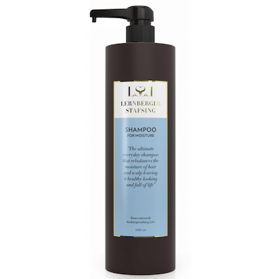 Lernberger & Stafsing - Shampoo For Moisture