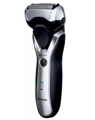 Panasonic Barbermaskine Wet & Dry ES-RT87-S503