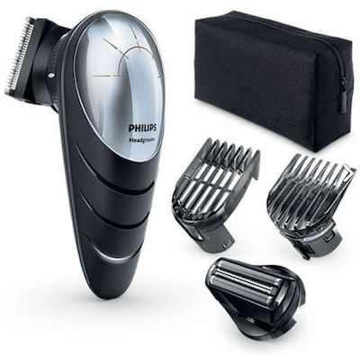 Philips QC5580 Hårtrimmer