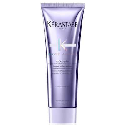 Kérastase Blond Absolu Cicaflash Treatment balsam