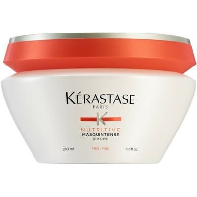 Kérastase Nutritive Masquintense hårkur