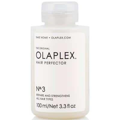 Olaplex Hair Protector NO.3