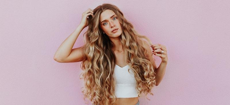 hårkur test - find den bedste hårkur