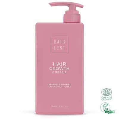 køb Hair Growth & Repair balsam