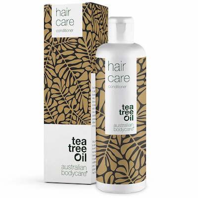 køb australian bodycare Hair Care balsam
