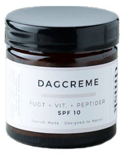 DM Skincare Dagcreme
