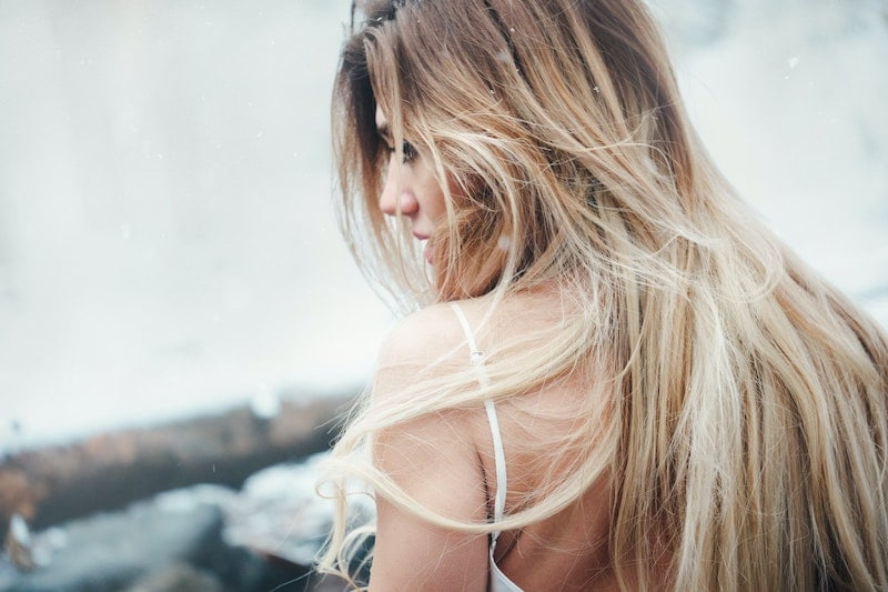 https://hair-beauty.dk/