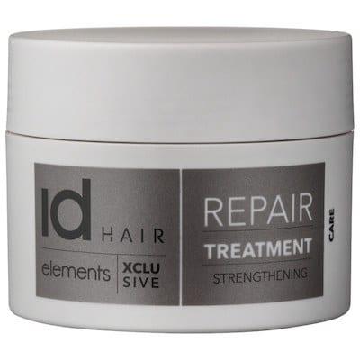 IdHAIR Elements Xclusive Repair Treatment