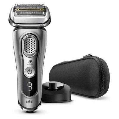 Braun Series 9 9345S Barbermaskine