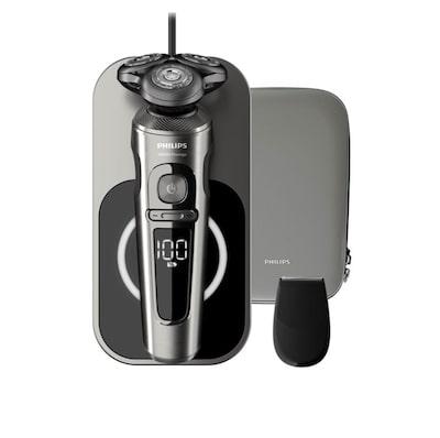 Philips Barbermaskine Shaver S9000 Prestige