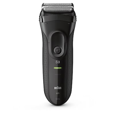 Braun Shaver Series 3 Limited Edition 3020s