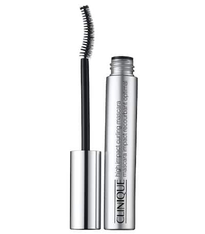 Clinique - High Impact Curling Mascara 01