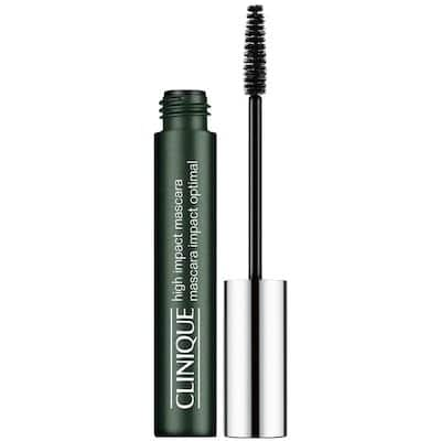 Clinique High Impact Mascara 7 gr.
