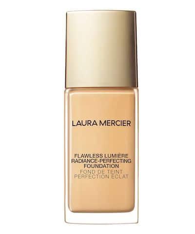 Laura Mercier - Flawless Lumiere Foundation