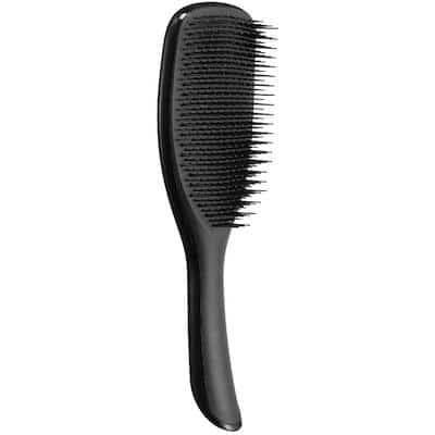Tangle Teezer Wet Detangler Hairbrush