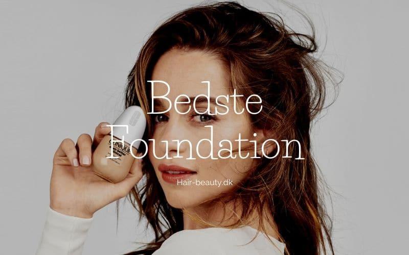 bedste-foundation-test