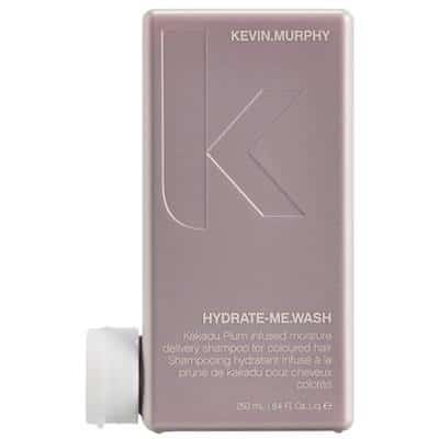 Kevin Murphy HYDRATE.ME.WASH shampoo uden sulfater
