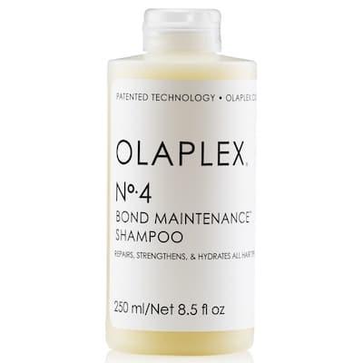 Olaplex NO.4 Bond Maintenance Sulfatfri Shampoo