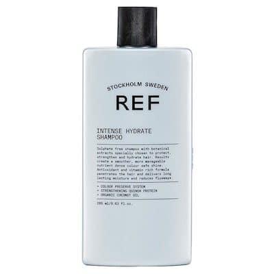 REF. Intense Hydrate sulfatfri Shampoo