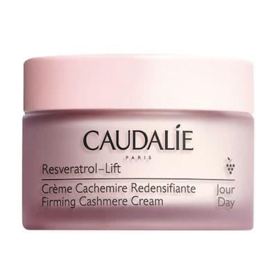 CAUDALIE Resveratrol-Lift Firming Cashmere Cream