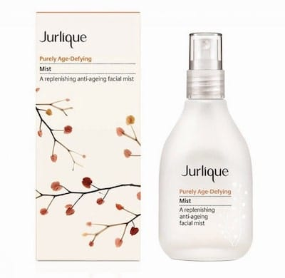JURLIQUE Purely Age-Defying Firming And Tightening Serum