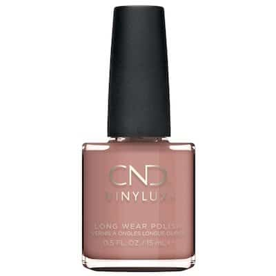 CND Vinylux Nail Polish 15 ml - Satin Pajamas neglelak