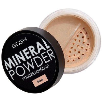 Gosh Mineral Powder pudder