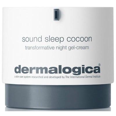 Dermalogica Sound Sleep Cocoon natcreme