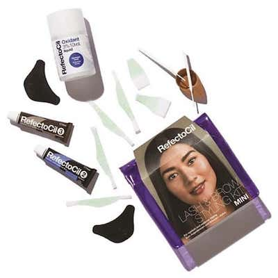 REFECTOCIL Lash & Brow Styling