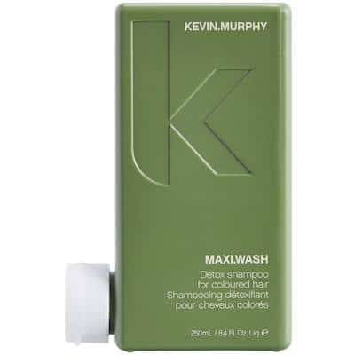 Kevin Murphy Maxi.Wash Detox Shampoo til fedtet hår
